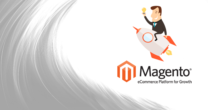 Migration from Magento 1 and Magento 2